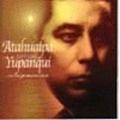 アタウアルパ・ユパンキ 1936-1950