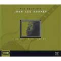 The Complete John Lee Hooker Vol. 6