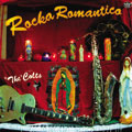 ROCKA ROMANTICA [CD+DVD]<初回限定盤>
