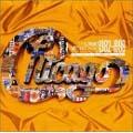ハート・オブ・シカゴ 1982~1998 II