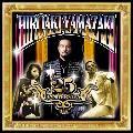 HIROAKI YAMAZAKI 25th ANNIVERSARY LIVE  [CD+DVD]<初回生産限定盤>