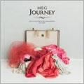 journey [CD+フォトブックレット]<初回限定盤>