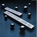 SELECTION 1978-81<初回生産限定盤>
