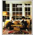 アカツキの詩 [CD+DVD]<初回生産限定盤>