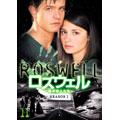 ロズウェル / 星の恋人たち シーズン1 Vol.11<初回生産限定版>