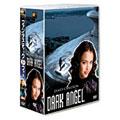 ダーク・エンジェル DVD-BOX 「ファンタスティック・フォー」DVD付<初回生産限定版>
