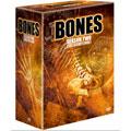 BONES-骨は語る- シーズン2 DVDコレクターズBOX1<通常版>
