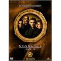 スターゲイト SG-1 シーズン2 DVD-BOX(5枚組)