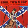 Cool Town Bop