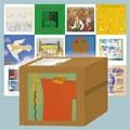 Box Set<限定盤>