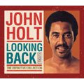 Looking Back (The Definitive Collection)