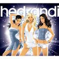Disco Kandi: The Mix (UK)