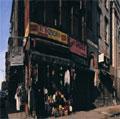Paul's Boutique (US) (Remaster)