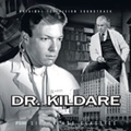 Dr.Kildare (1961-1966)<初回生産限定盤>