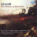 ELGAR:THE DREAM OF GERONTIUS OP.38/THE SEVERN SUITE OP.87:ALEXANDER GIBSON(cond)/SCOTTISH NATIONAL ORCHESTRA/ETC