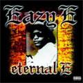 Eternal E: The Best Of [Remaster] [Explicit]