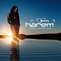 Harem[Digi][CCCD]