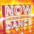 Now Dance 2004 Vol.2