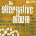 The Alternative Album Vol.3 [CCCD]