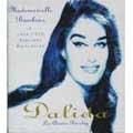 Dalida/Les Annes Barclay [5372072]