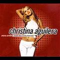 Christina Aguilera [Bonus CD]<限定盤>