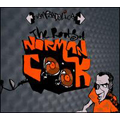 Roots Of Norman Cook