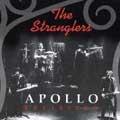Apollo Revisited