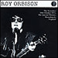 Orbison Over England (The Seventies - October 18th 1975 Queens Theatre Hornchurch)