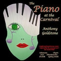 The Piano at the Carnival / Anthony Goldstone