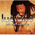 Jah Can Save Us (UK)