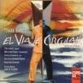 Marco: El Viaje Circular (The Circle Trip) / Jose de Eusebio, Grupo Sax Ensemble, Coro de la Sociedad Brahms, Pilar Jurado, Maria Jose Suarez, Alfonso Echevarria