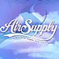 Lost In Love : The Best of Air Supply
