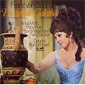 Suppe: Die Schoene Galathee (1974) / Kurt Eichhorn(cond), Munich Radio Orchestra, Anna Moffo(S), etc