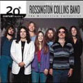20th Century Masters: The Millennium Collection: The Best Of Rossington-Collins Band
