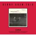 The Kenny Drew Trio [Remaster]