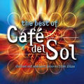 Best Of Cafe Del Sol