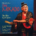 Gilbert & Sullivan: The Mikado / J.Lynn Thompson, Ohio Light Opera