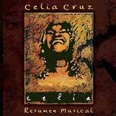 Resumen Musical  [CD+DVD]