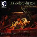 Las Violons du Roy - Celebration / Labadie, et al