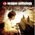 Melody Life : Reggae Anthology