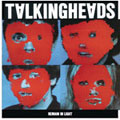 Remain In Light (Remastered & Expanded/+DVDA) [CD+DVD-Audio]