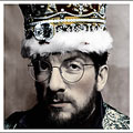 King Of America (Expanded & Remastered)