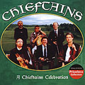 Chieftains Celebration, A