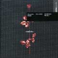 Violator (Collector's Edition)  [CCCDMD+DVD]