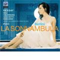Bellini :La Sonnambula :Evelino Pido(cond)/Lyon Opera Orchestra & Chorus/Natalie Dessay(S)/etc
