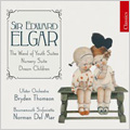 Elgar:The Wand of Youth Suites No.1/No.2/Nursery Suite/etc:Bryden Thomson(cond)/Ulster Orchestra/etc