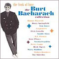 Look Of Love:The Burt Bacharach Collection