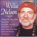V.1 Willie Nelson