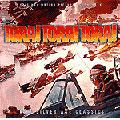 Tora! tora! tora! (OST)