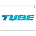 TUBE CLIPS +Fan's choice
